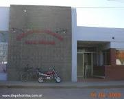 Show Club Villa Francia