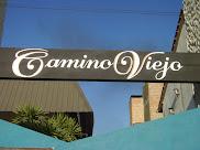 Show en Camino Viejo Disco