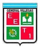 E.E.S.T.Nº1