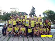 Círculo de Atletas