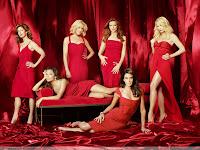 Promo de Desperates Housewives season 7