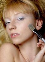 Les bases d'un maquillage réussit