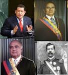Una causa de nuestos males: LOS POLITICOS de siempre