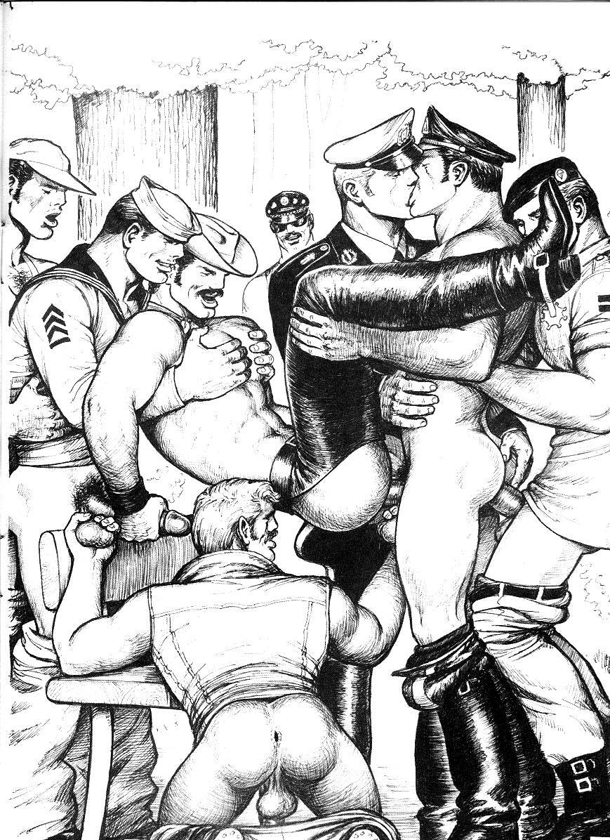 hot gay sexy men porn men