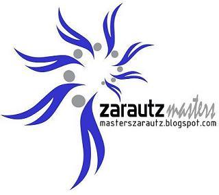 ZARAUTZ MASTERS