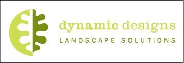 Dynamic Garden
