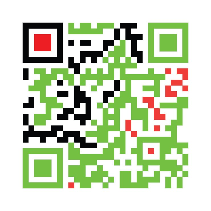 qr codes Qr codes are a popular type of two-dimensional barcode they are also known as hardlinks or physical world hyperlinks qr codes store up to 4,296 alphanumeric characters of arbitrary text this text can be anything, for example url, contact information, a telephone number, even a poem qr codes can.
