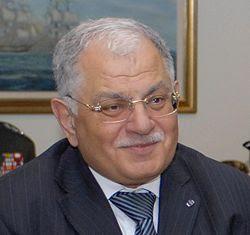 La «pédagogie» de M. Morjane à propos des rafles : tardive et peu convaincante dans Tunisie(17) morjane1