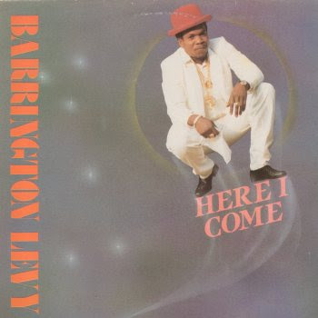 Barrington+Levy+-Here+I+come