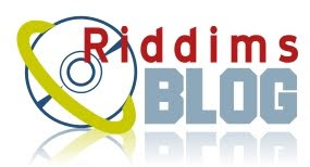 Riddims Blog