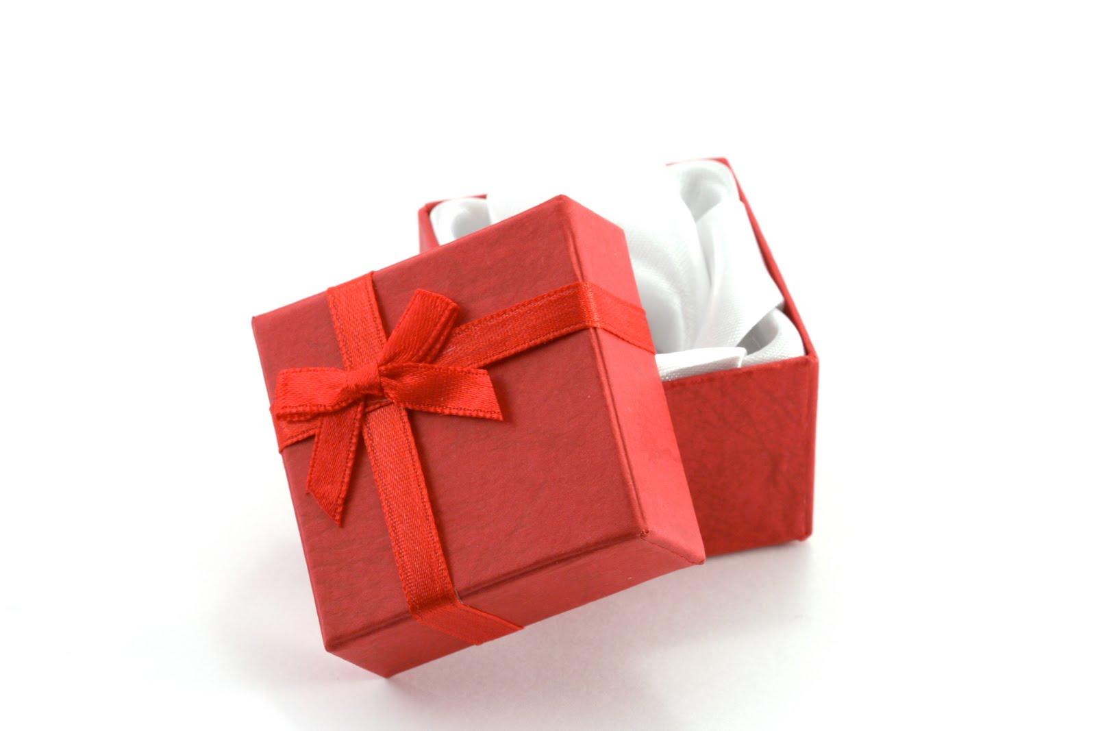 Что можно отправить в подарок почтой 99