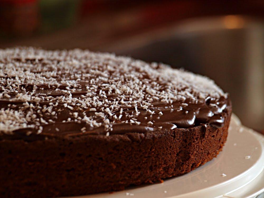 pin schokolade kuchen mit beeren 1680x1050 kostenlos. Black Bedroom Furniture Sets. Home Design Ideas