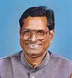 Lal Bihari: Orang yang Paling Lama Resmi Meninggal - www.jurukunci.net