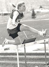 11th Grade-Track