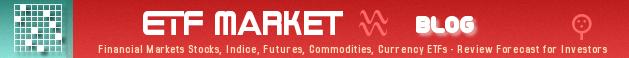 ETF Market Review