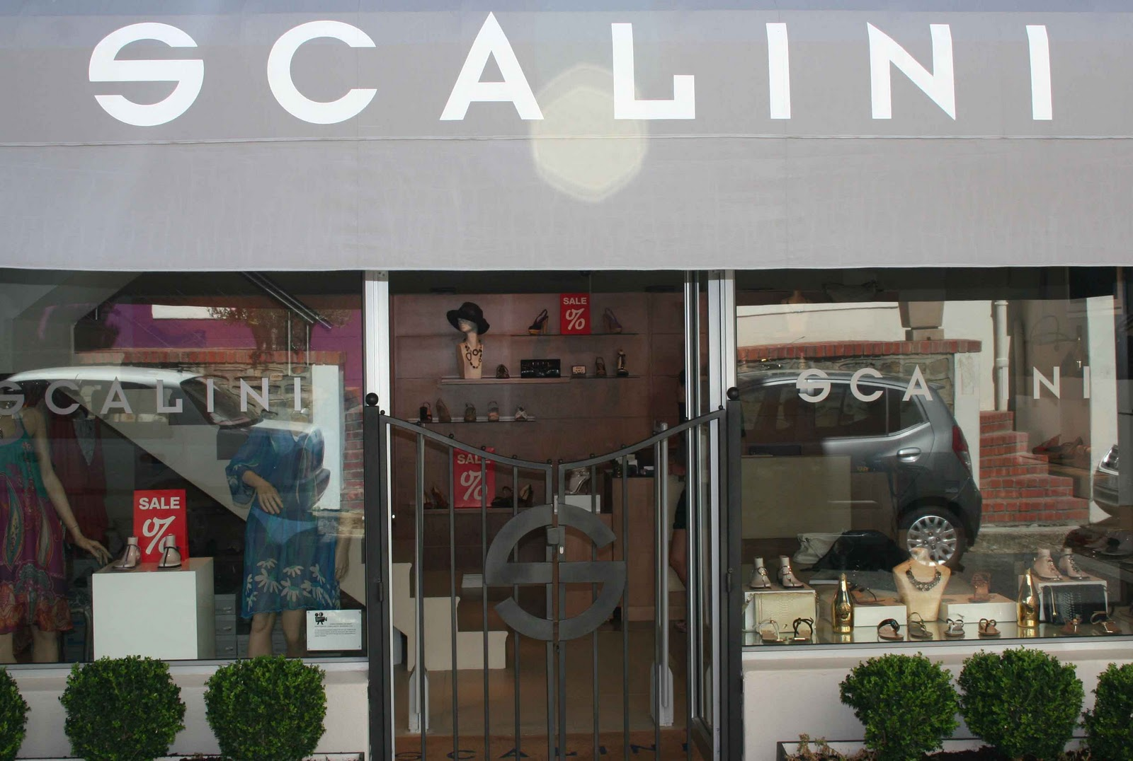 Image result for scalini Fashion store
