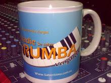 El Detallazo... hasta en el Cafe...Nadie se salva de la Rumba !!!!
