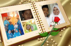 MY BELOVED FAMILY.....I LOVE U ALL SO MUCH