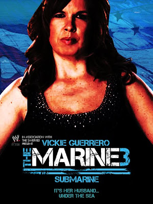 vickie guerrero playboy. Starring: Vickie Guerrero, Ted