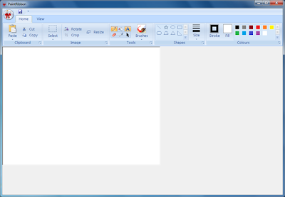 Download windows 7 paint inforf for Microsoft paint download