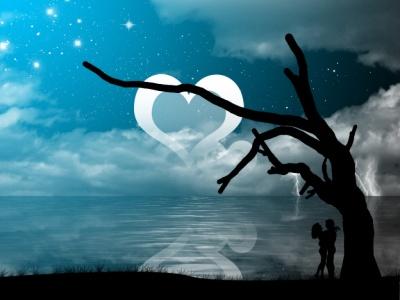 Los Mejores Piropos del Amor
