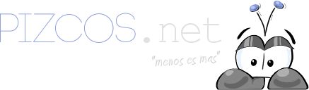 Pizcos.net