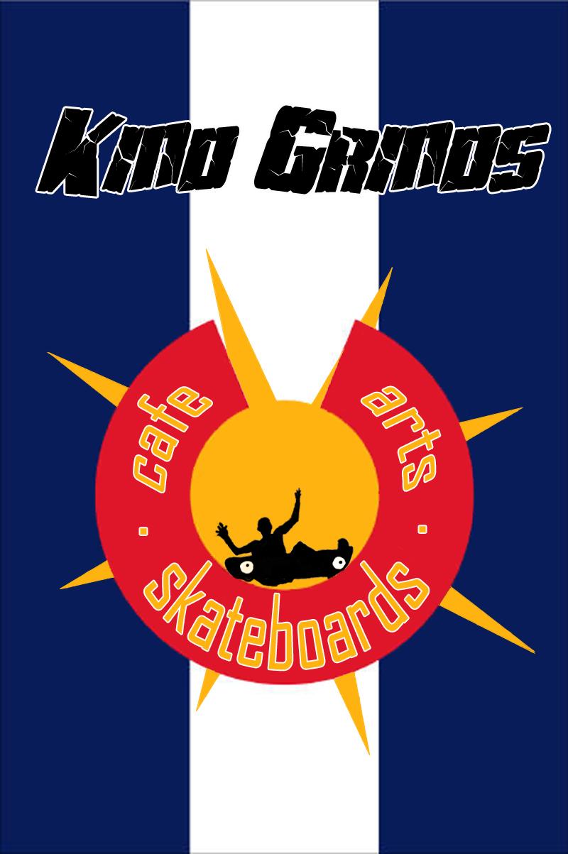 Kind Grinds