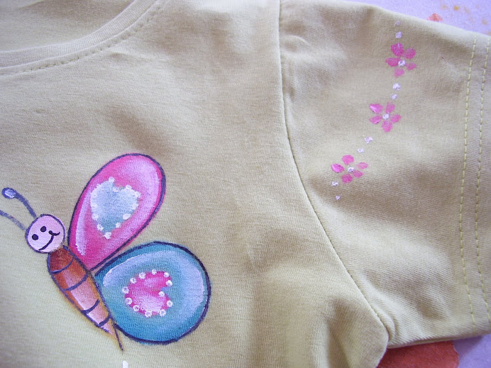 pormenor da camisola