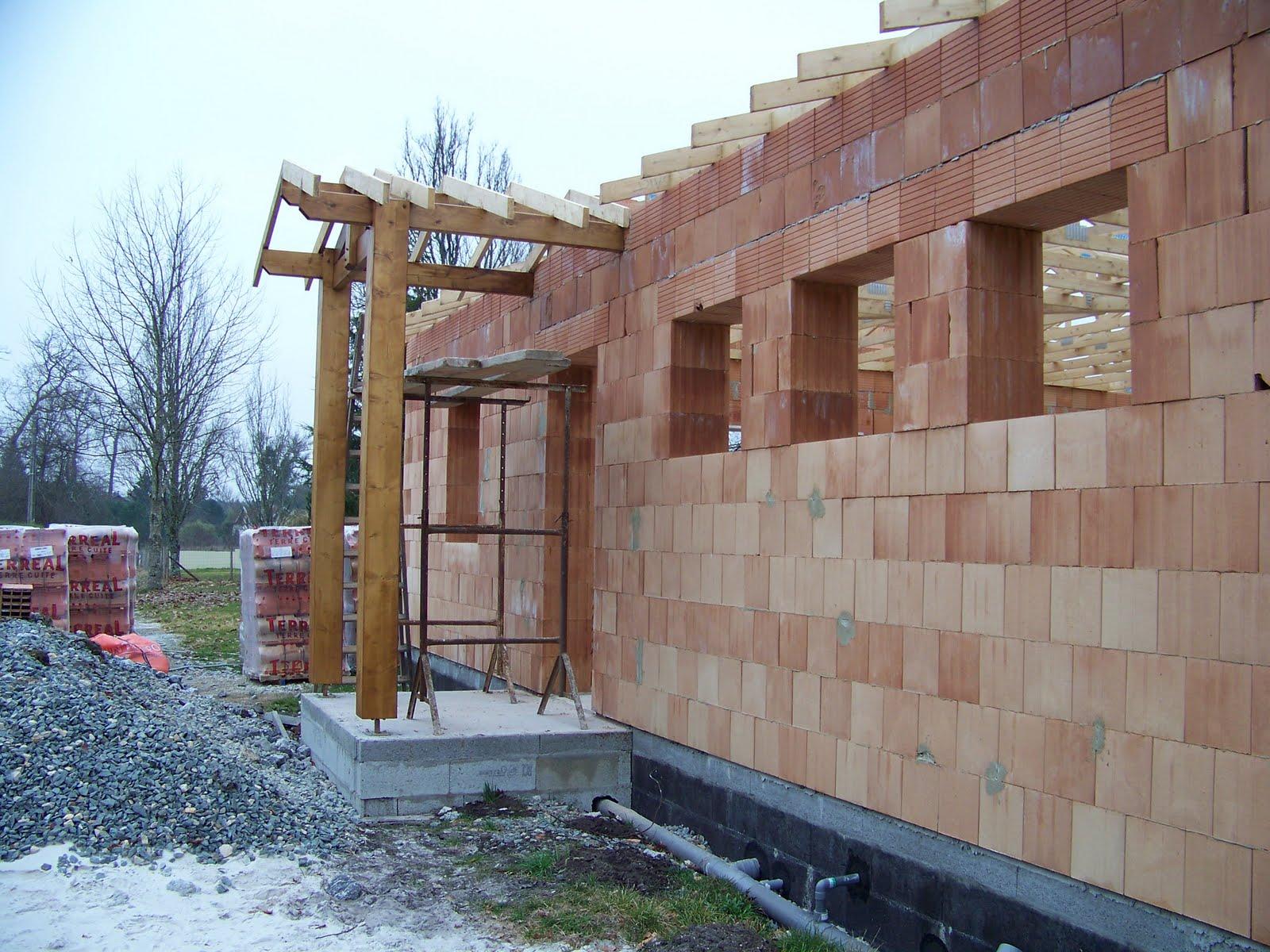 Autoconstruction saucats ecran sous toiture - Ecran sous toiture obligatoire ...