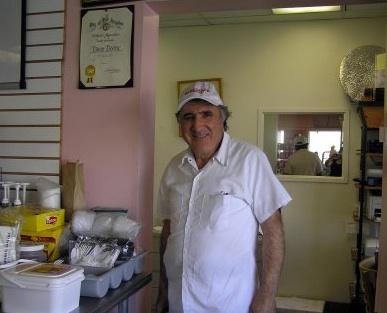 adassas island caf