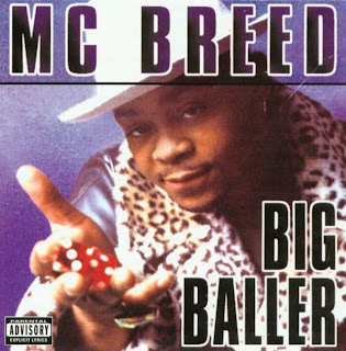 Big Baller