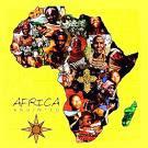 ÁFRICA, DE TODOS NÓS