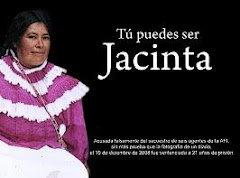 Ricardo Rocha ---Yo soy Jacinta