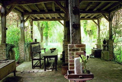trendwelt franz sisches landhaus. Black Bedroom Furniture Sets. Home Design Ideas