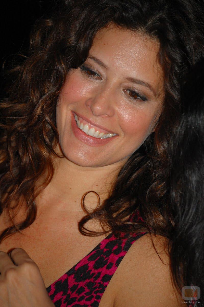 Angie Cepeda Net Worth