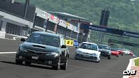 PS3 - Gran Turismo 5 Prologue
