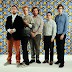 HOT CHIP. ONE LIFE STAND (EL ÁLBUM)