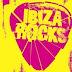 IBIZA ROCKS 2009