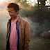 "TORO Y MOI. ""STILL SOUND"" (TEEN DAZE REMIX)"