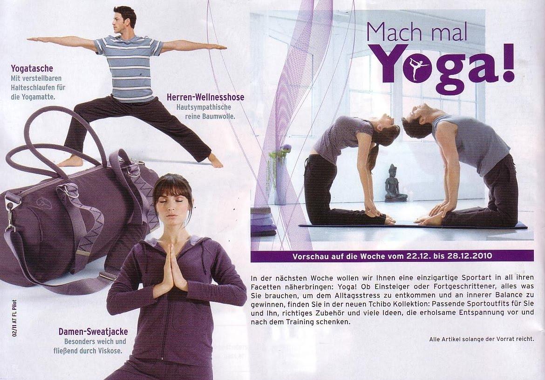 geschirr yoga m bel design idee f r sie. Black Bedroom Furniture Sets. Home Design Ideas