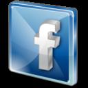 Accept Midia no Faccebook
