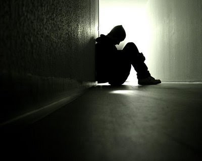 Alone Emo Boy | Emo Wallpapers of Emo Boys and Girls