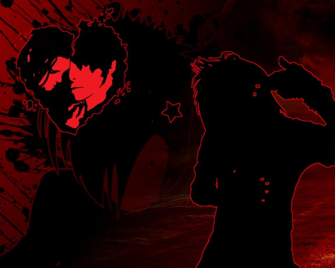 http://2.bp.blogspot.com/_WmfnL79SyIE/S8QntkYtd8I/AAAAAAAACO8/oXtSQ0doh4A/s1600/emo-wallpaper-for-desktop.JPG