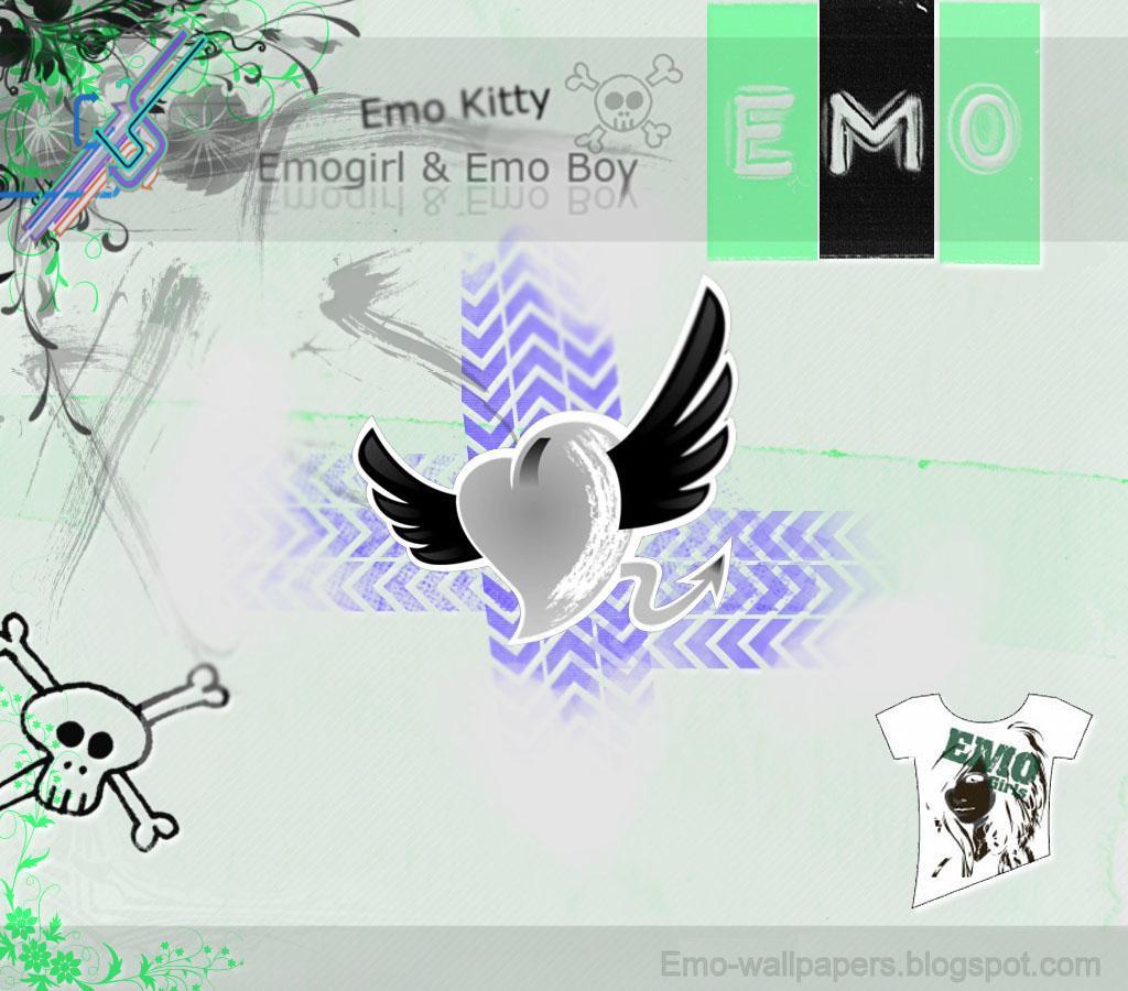 http://2.bp.blogspot.com/_WmfnL79SyIE/SwbNpHqddOI/AAAAAAAABMA/pjD_PdB_keI/s1600/emo+wallpaper.jpg