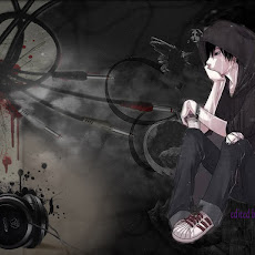 50 wallpaper emo, emo styl, emo boys, emo girls