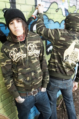 Oliver_Sykes