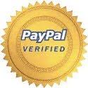 Cara Verifikasi PayPal Terbaru Tanpa VCC alias Gratis