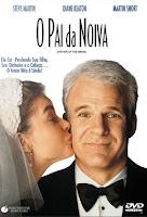O Pai da Noiva – Dublado – Ver Filme Online