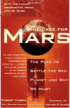 Mars Direct