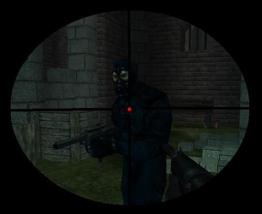 Download New Maps? - AssaultCube - Forum